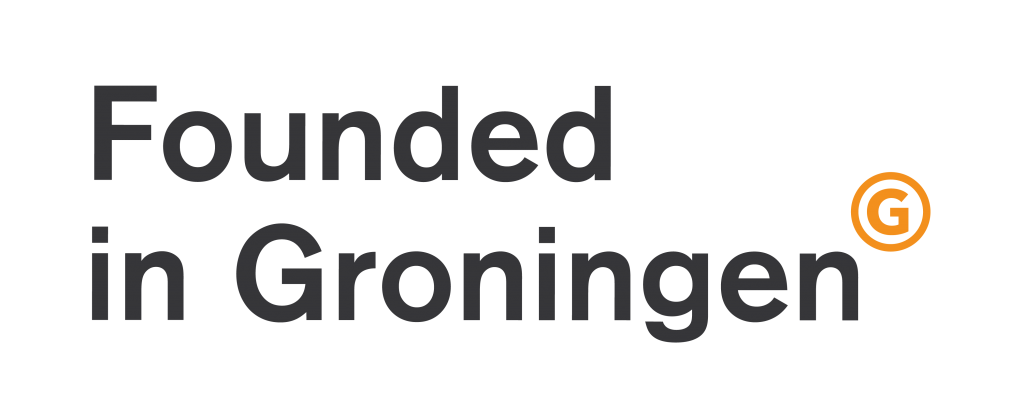 Founded-in-Groningen-PNG