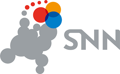 snn-logo