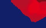 Stichting-friesche-compagnie_logo