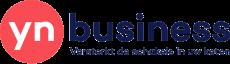 logo-ynbusiness_RGB_metsloganeronder_optie1-1