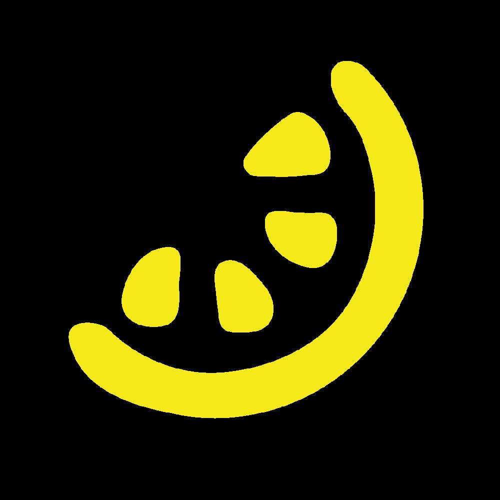 AgentsofChange_logo