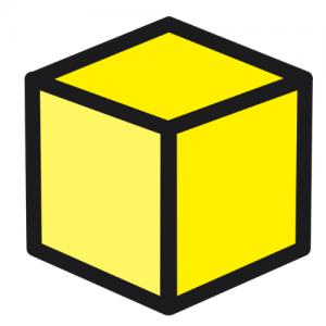 logo kha