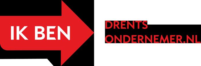 Logo-IkbenDrentsOndernemer-1