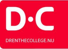 logo_drenthe_college