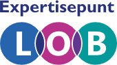 logo_expertisepuntlob