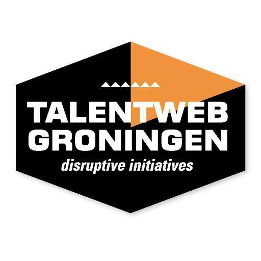 talentweb_logo